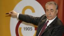 Mustafa Cengiz'den istifa çağrısı