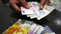 İşçilerin hesaplarına yanlışlıkla 30 bin euro ek ödeme yatırıldı