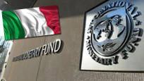 IMF'ten İtalya'ya mali genişleme uyarısı