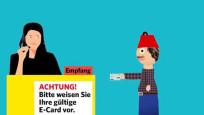 Avusturya'da ırkçı paylaşıma tepki yağdı