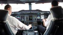 Aylık maaşları 21 bin lira! Nasıl pilot olunur?