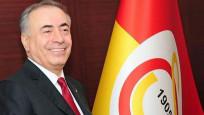 Galatasaray'da borç-alacak farkı açıklandı