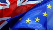 Brexit anlaşmasından İrlanda memnun İskoçya rahatsız