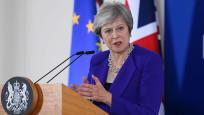 İngiltere'de Brexit çatlağı! İstifalar gelebilir
