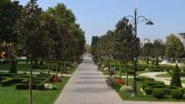 İstanbul millet bahçeleri açılıyor