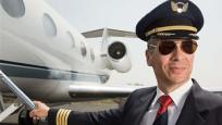 THY yeni uçakları için pilot arıyor