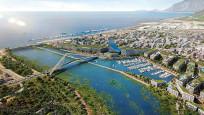 Turhan: Kanal İstanbul için 10 köprü yapılacak