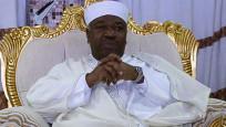 Gabon Cumhurbaşkanı Bongo'nun görevleri geçici olarak yardımcısına verildi