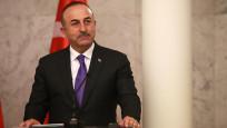 5 idam talebiyle ilgili Türkiye'den ilk açıklama