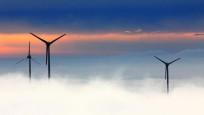 Dünya Enerji Konseyi duyurdu! Türkiye 6 sıra birden yükseldi
