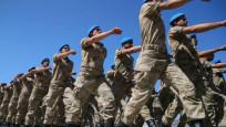 Bedelli askerlik takvimi açıklandı