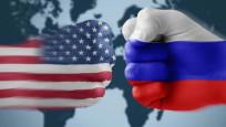 Rusya'dan ABD'ye suçlama