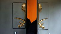 S. Arabistan'dan bir Kaşıkçı açıklaması daha