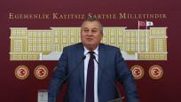 MHP'den çok konuşulacak 'ittifak' açıklaması
