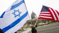 ABD, İsrail-Filistin barış planını ilan edecek