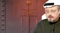 ABD'den Suudilere Kaşıkçı yaptırımı