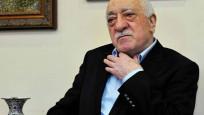 Trump'tan Gülen'in iadesiyle ilgili araştırma talimatı