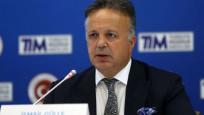 Gülle: Türkiye kendi markalarını yaratacak