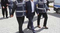 Mersin'de 23 FETÖ'cü yakalandı