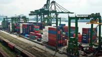 Kocaeli ihracatta rekor kırdı