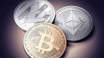 `İslam ülkeleri arasında ortak kripto para sistemi kurulabilir'
