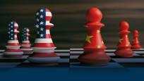 Çin ile ABD ekonomide rolleri değişiyor