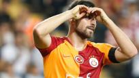 Galatasaray'da Sinan Gümüş şoku! En az 1 ay yok