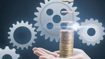 Ekonomistler sanayi üretimi verisini değerlendirdi