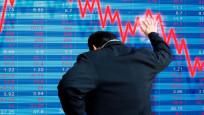 Ticaret savaşı piyasalardaki tedirginliği koruyor