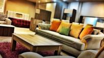 KDV indirimi mobilya satışlarını artırdı