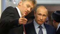 Kremlin'den TürkAkım açıklaması