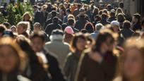 İŞKUR'dan 48 bin 385 kişiye iş müjdesi!
