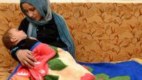 İsveç'ten çocuk yaşta evliliğe engel