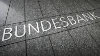 Bundesbank'tan ticaret savaşı uyarısı