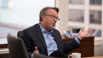 Williams: Güçlü ABD ekonomisi istihdam yaratıyor