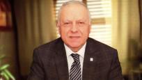 KARDEMİR'in Yönetim Kurulu Başkanı Kamil Güleç oldu