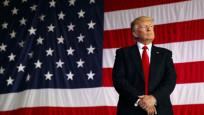 Trump, Suudi Veliaht Prens hakkındaki kanıtları kabul etmiyor