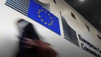 Avrupa'da bütçe krizi