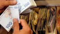Bankacı kardeşlere hapis cezası çıktı