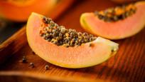 Çok bilinen C vitamini deposuna fark attı