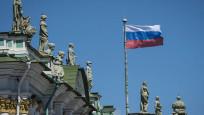 Rus ekonomisi 9 ayda yüzde 1.5 büyüdü