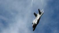 ABD bombaladı: 37 terörist öldürüldü