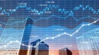 Eduplus Bankacılık Zirvesi sektörün nabzını tutacak