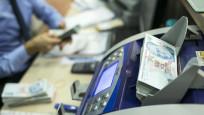 Finansal sektöre olan borçların yapılandırılmasında yönetmelik değişikliği