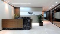 Apax'tan 1.7 milyar dolarlık satın alma hamlesi