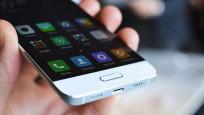 Xiaomi bu telefonlara desteği kesiyor