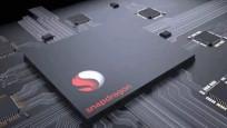 Snapdragon'un yeni işlemcisi bomba gibi geliyor