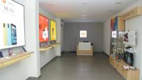 Xiaomi Guinness Rekorlar Kitabı'na girdi