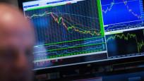 İki banka hissesinde hedef fiyat yükseldi