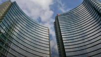 UniCredit'in İtalya planı
